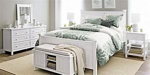 Schlafzimmer Kommoden Funktionalitt Und Ordnung