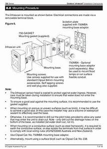 Clipsal 3 Speed Fan Controller Wiring Diagram