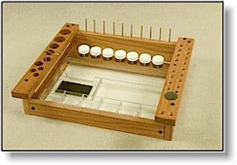 woodwork free fly tying bench plans pdf plans