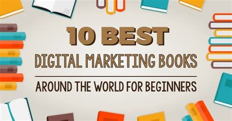 digital marketing books what is the best book about digital marketing quora