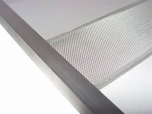Ceranfeld Abdeckung Glas : antshop switzerland ameisenshop ameisen kaufen ~ Michelbontemps.com Haus und Dekorationen