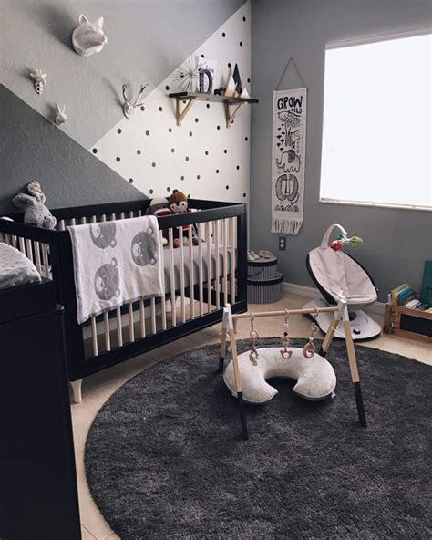 idee deco chambre enfants idées déco pour la chambre des enfants idee deco chambre