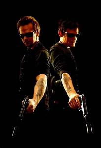 17 Best images about The Boondock Saints on Pinterest ...
