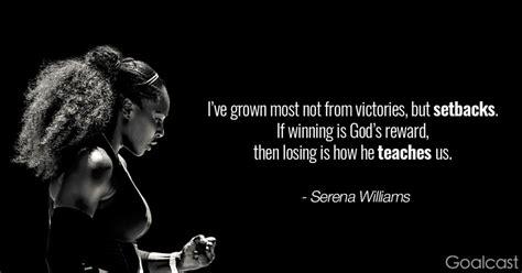 top  serena williams quotes  inspire   rise