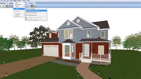 home design home decor outstanding home designing software free home