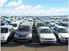 Tips to Buy Used Cars from Japan Eexploria