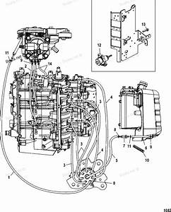 Diagram Wiring Diagram For A 1971 Mercury 115 Full Version Hd Quality Mercury 115 Diagramist1h Centrostudigenzano It