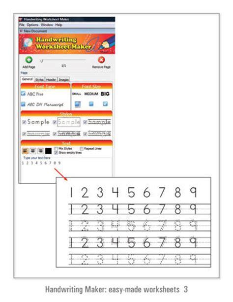 amazing handwriting worksheet writing alistairtheoptimist free worksheet for kids