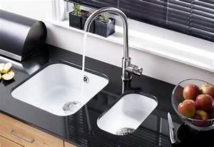 Evier Cuisine Granit : cuisine dml accessoires de cuisine et sanitaires ~ Premium-room.com Idées de Décoration