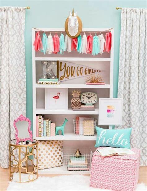 couleur chambre d ado fille davaus couleur chambre fille ado avec des idées