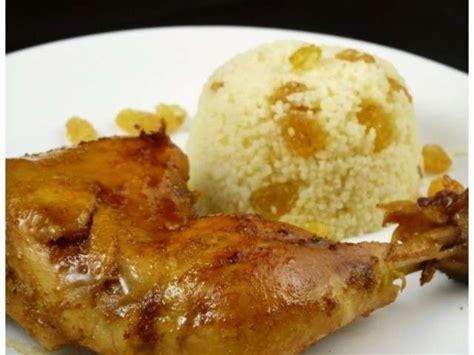 recettes de s 233 same de jujube en cuisine