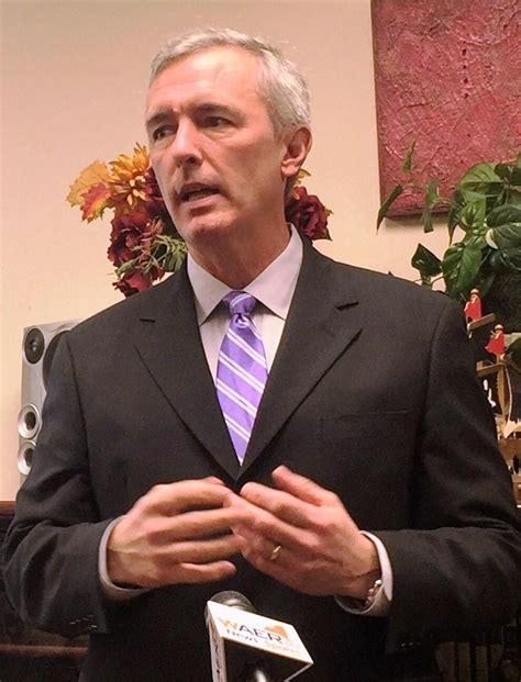 Rep. John Katko offers take on Democratic and Republican ...