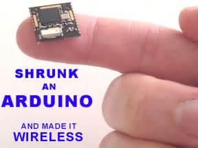 Arduino Microcontroller Bluetooth
