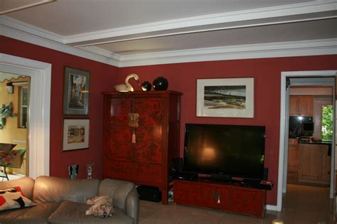 home interior representative interiors color consultant miami