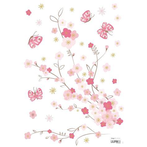 chambres d hotes les fleurs les 25 meilleures idées concernant chambre en fleurs de