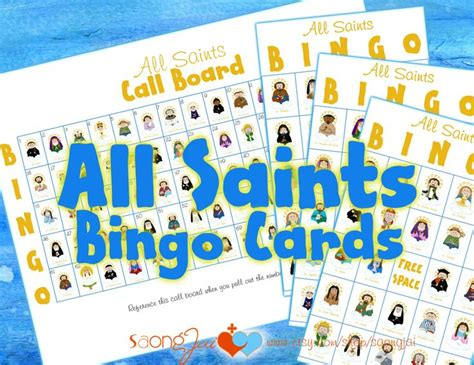 all saint preschool 53 best images about shopping with blessed zelie on 303