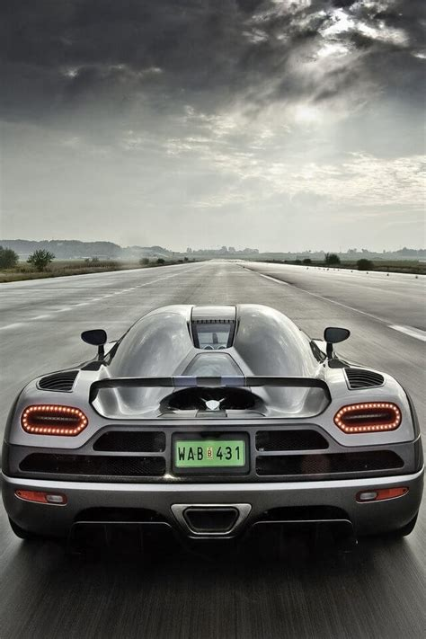 koenigsegg one wallpaper iphone free iphone 5s 5c 5 4s 4 wallpapers to download