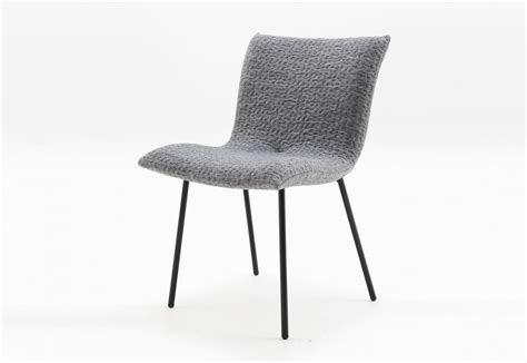 chaise cinna calin chair by ligne roset stylepark