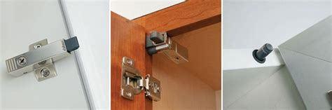 soft door closers for kitchen cabinets stop loud slamming cabinet doors with soft hinges 9367