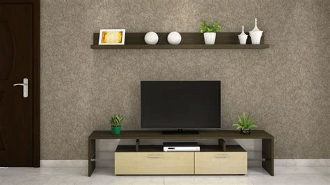 simple wall bed home interior design offers 2bhk interior designing packages