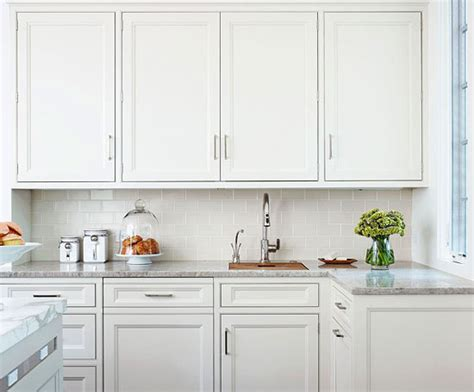white inset kitchen cabinets inset shaker cabinets design ideas 1318