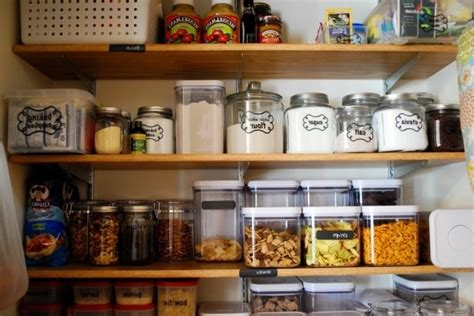 bulk storage containers for kitchen food bulk food storage containers storage designs 9338