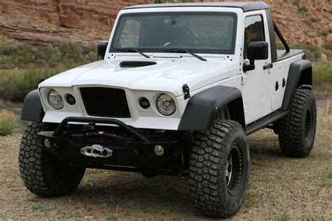 conversion kit jeeps jeep stuff