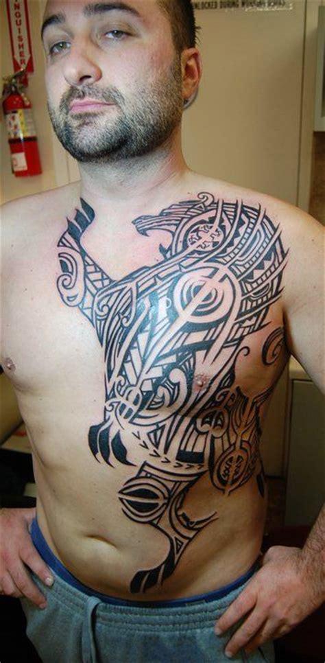 Dragon Tattoos Designs Tumblr