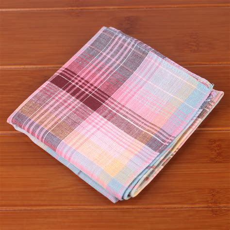 popular monogrammed handkerchiefs buy cheap monogrammed large handkerchief 100 cotton handkerchief 28 images