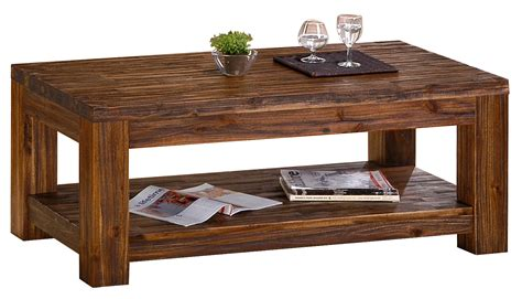 acacia wood furniture for your house trellischicago