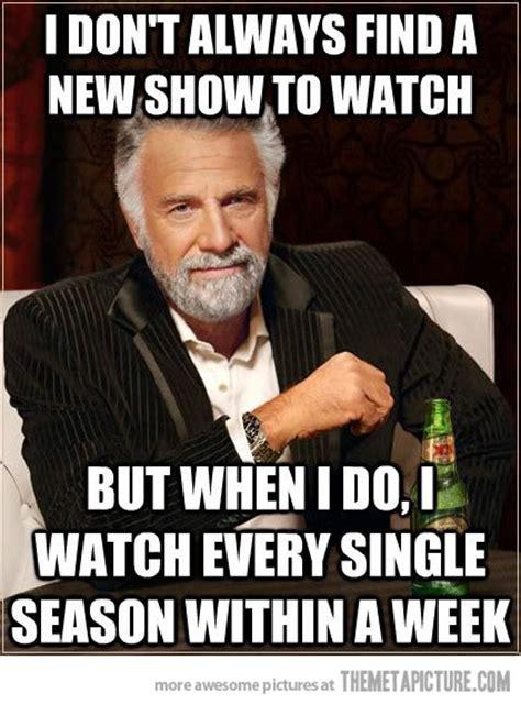 Sitcom Meme - funny tv memes gallery ebaum s world