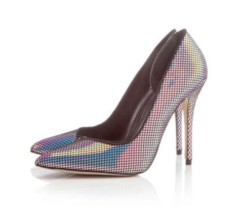 Amazonde Damenschuhe Stiefeletten, Pumps, Sneaker & mehr