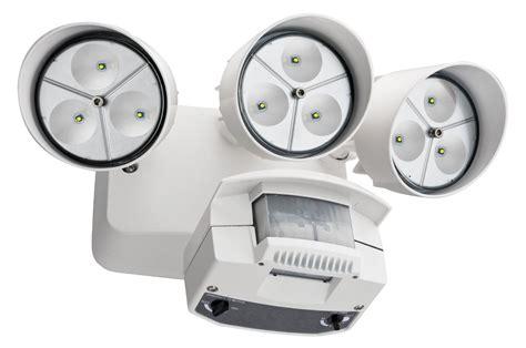 best outdoor led motion sensor light led light design led outdoor flood light bulbs led flood