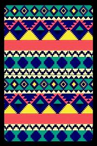 1000+ images about Aztec patterns on Pinterest