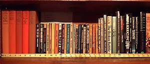 gg-pkd-book-collection | Book Recommendations and Reviews ...