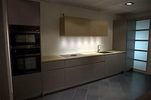 Bax Küchen Abverkauf : bax musterk che musterk che abverkauf ausstellungsk che ~ Michelbontemps.com Haus und Dekorationen