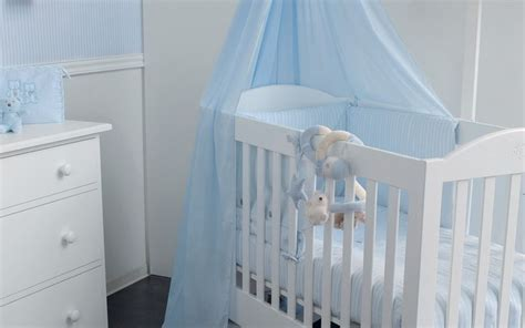 chambre tartine et chocolat pin by jo l on baby room