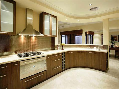 kitchen cabinet manufacturers washington state kitchen cabinets de frames manufacturer of joinery