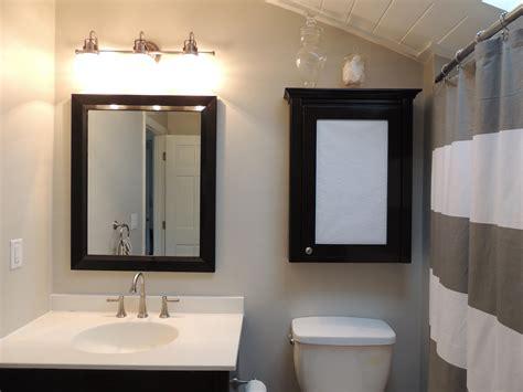 Best Bathroom Mirror Lighting by Top 20 Bathroom Lighting And Mirrors Mirror Ideas