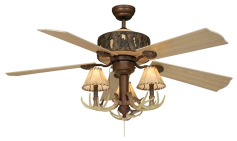 hunter fan replacement globe hunter ceiling fan replacement globes all home
