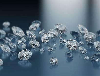 Diamonds Desktop Wallpapers