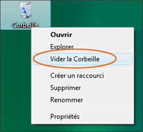 supprimer corbeille bureau supprimer la corbeille du bureau 28 images windows 8