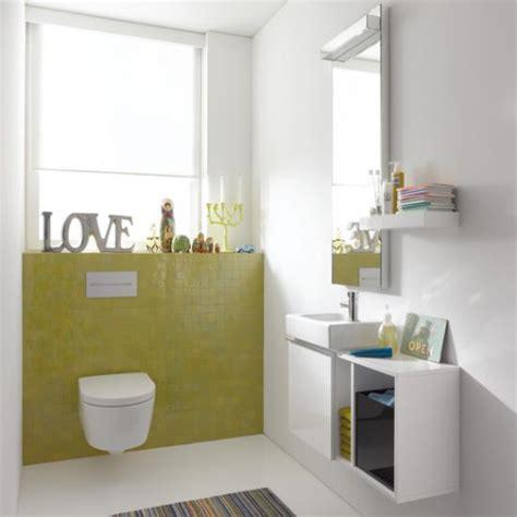 gäste wc gestaltung galerie ausgezeichnete g 228 ste wc einrichten im zusammenhang mit wc