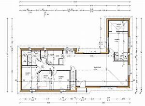 superieur plan terrasse sur pilotis 13 maison avec sous With plan de maison sur pilotis