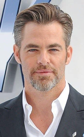 goatee styles inspired  celebrities