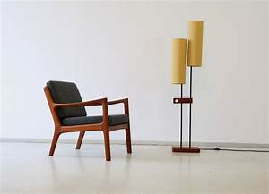 Berlin Möbel Design : ole wanscher sessel teak stilraumberlin d nische design m bel berlin ~ Sanjose-hotels-ca.com Haus und Dekorationen