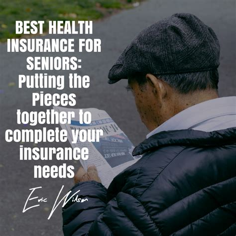 In many ways, buying a term policy is similar to leasing a car. Pin by saravanan s on health insurance ideas   Term life insurance quotes, Life insurance quotes ...