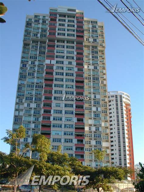 condominio fontainbleu guaynabo  emporis