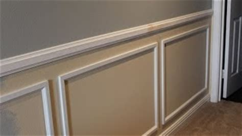 wainscoting installation tips shaker style wainscoting ideas woodworking projects plans