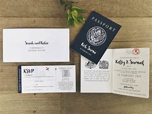 185 best images about ink hearts paper on pinterest With funny wedding invitations australia